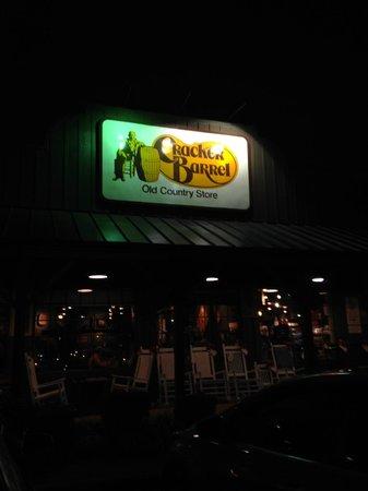 Best Restaurants In Charlotte Nc Near Airport