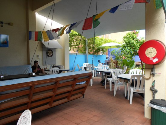 Photo of Reef Lodge Budget Accommodation Townsville