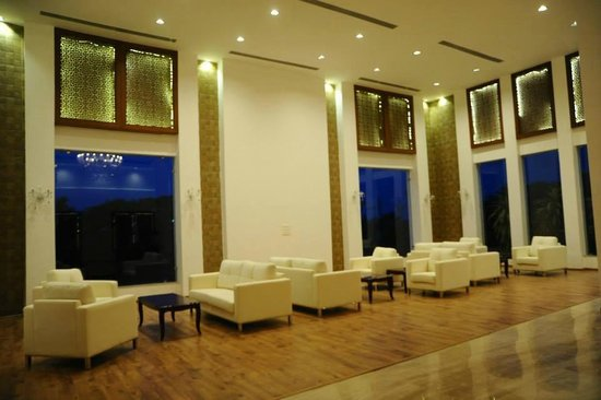 Indraprastha Basara Resort Hotel