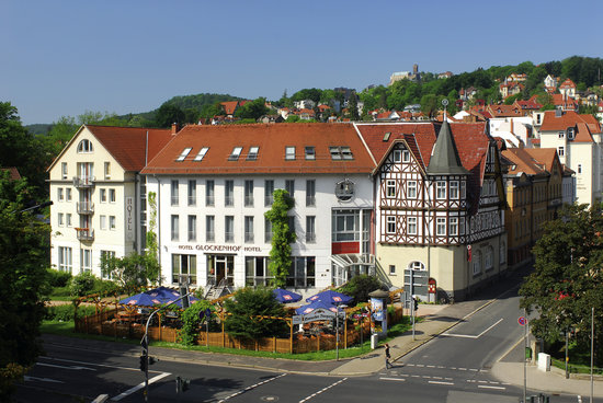 Casino Eisenach