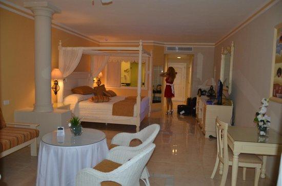 Luxury Bahia Principe Bouganville Don Pablo Collection: 1