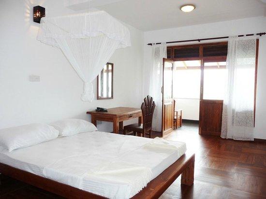 Lakshmis Hotel