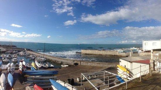 Tuscany Taste Tour : Port oc Call Livorno - Civitavecchia - Naples