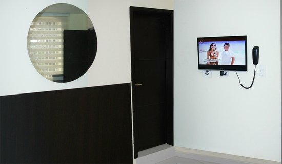 Hotel Portal de Oxum: habitación con cama doble , cama separada , individual o familiar max 8 pax