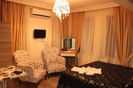 Rozin Hotel: getlstd_property_photo