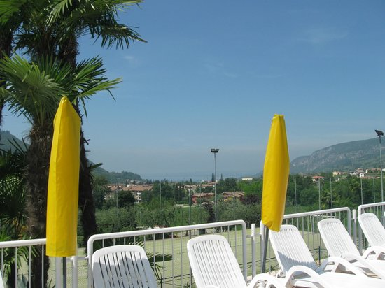 Poiano Resort Hotel: an ideal base for exploring 'bella Italia'