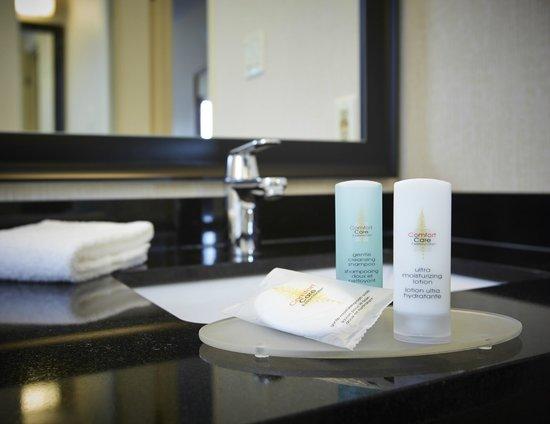 Comfort Inn Rouyn Noranda Compare Deals