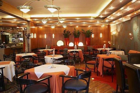 casino hotel velden zimmer