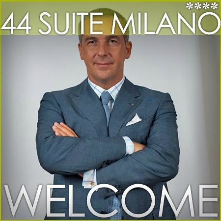 44 Suite: owner