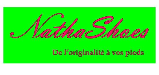 NathaShoes : De l'originalité à vos pieds !
