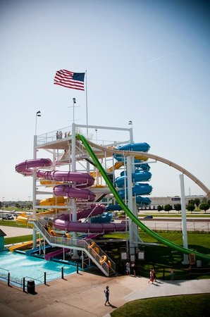 White water coupons 2018 okc