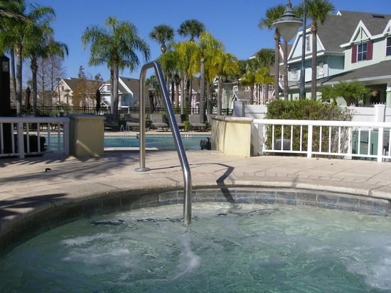 Mike Ditka S Beach Resort Let Us Ruin Your Stay In Orlando Review Of Runaway Club Kissimmee Fl Tripadvisor