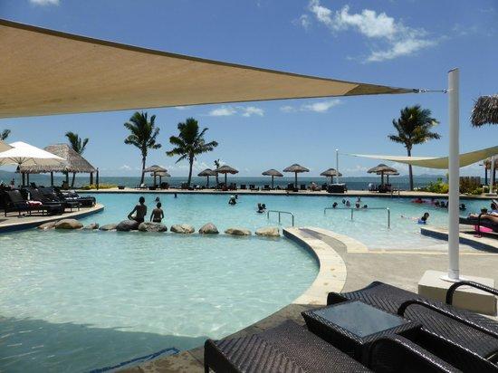 Wyndham Resort Denarau Island 사진