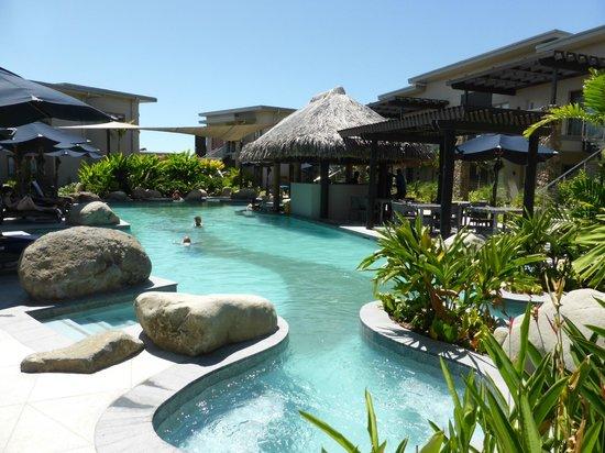Wyndham Resort Denarau Island 2018 Reviews Amp Photos Fiji