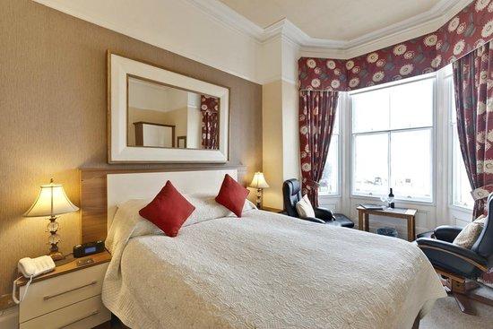 Room 4 sea view flexi (89295569)