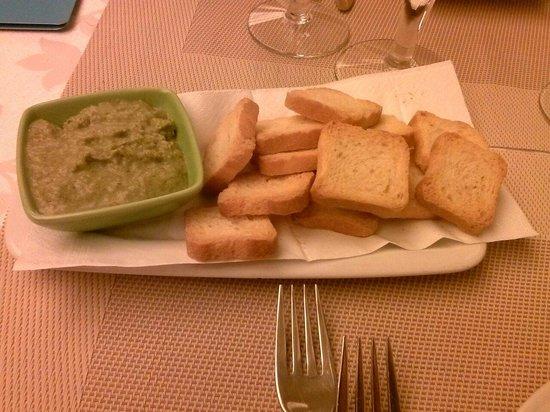 Delicias De Goa: Chutney de coentros