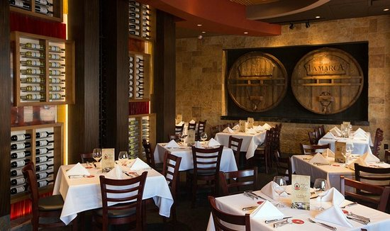 Fogo de chao san antonio coupon