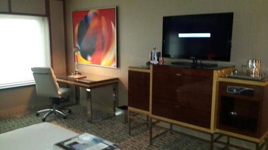 Hotel Kriva Cuprija II: rooms