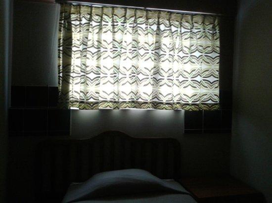 Armadillo Suites: Habitacion 2
