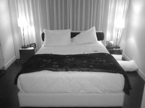 Hotel St Paul: Junior Suite