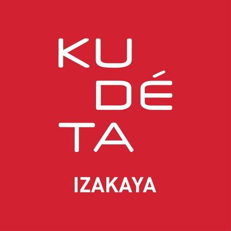 KU DE TA Izakaya Restaurant - CLOSED: KU DE TA Izakaya logo