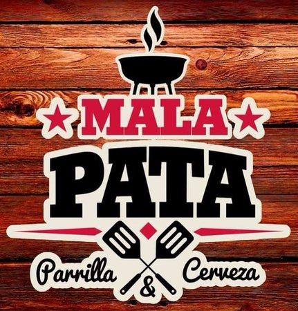 Mala Pata Parrilla y Cerveza: getlstd_property_photo