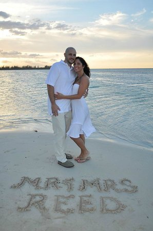 Sandals Royal Caribbean Resort and Private Island: celebrating 10 years!