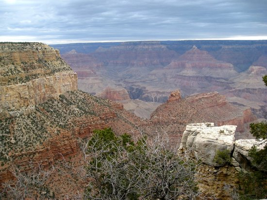 """Westwind Air Service : Westwind will show you the best of the awesome """"Grand Canyon""""!"""