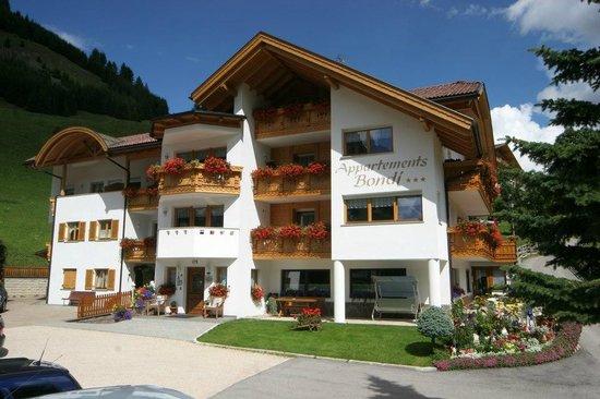 Residence Bondi
