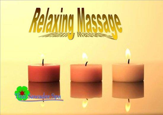 thansen tilbud anmeldelser thai massage
