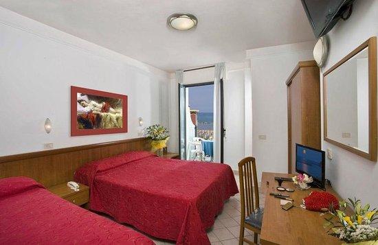 bagno zen gabicce mare: hotel thea & residence gabicce mare italy ... - Bagno Zen Gabicce Mare