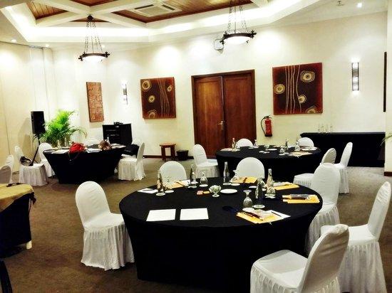 Bali Dynasty Resort Hotel : 08