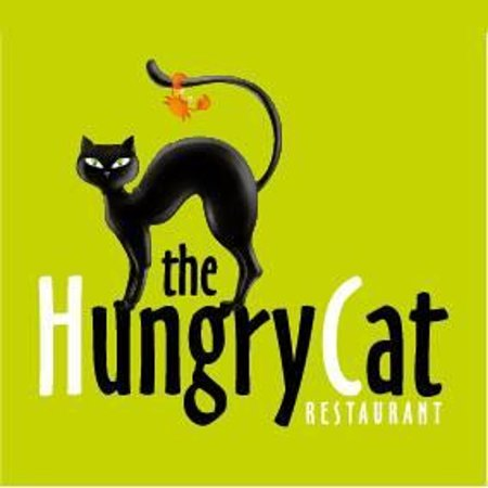 The Hungry Cat Restaurant: getlstd_property_photo