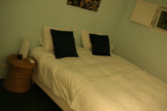 Casa Porta Azul: Luxury Room