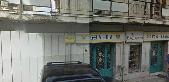 Bar Librizzi