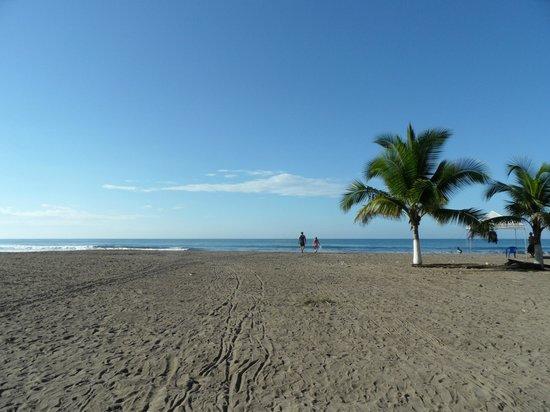 Best Western Jaco Beach All Inclusive Resort: Mar Azul