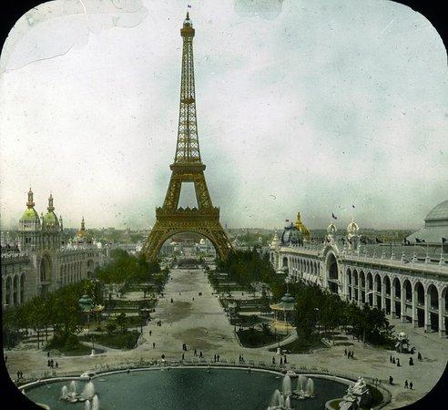 Paris Tours Guide - Private Day Tours