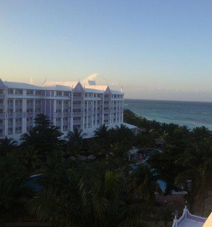 hotel ocho rios: