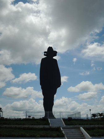 Loma de Tiscapa