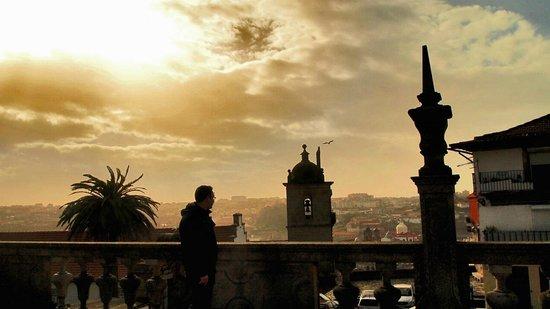 Porto Cathedral (Se Catedral): Cathédrale