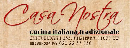 Casa Nostra: getlstd_property_photo