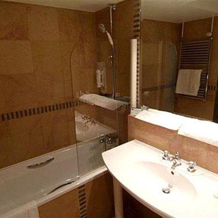 Photo of Hotel Arts Deco Romarin Lille