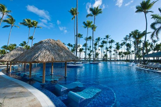 Photo of Barcelo Bavaro Beach Punta Cana