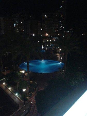 Sol Pelícanos Ocas: Fab hotel