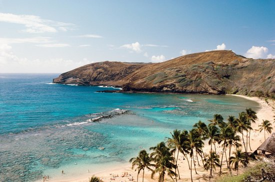 لاهاينا, هاواي: Maui