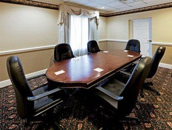 StaySky Suites I-Drive Orlando : Boardroom