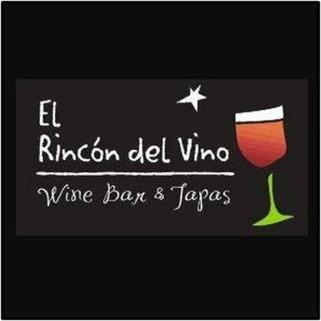 Logo fotograf a de el rinc n del vino canc n tripadvisor - El rincon del sibarita ...