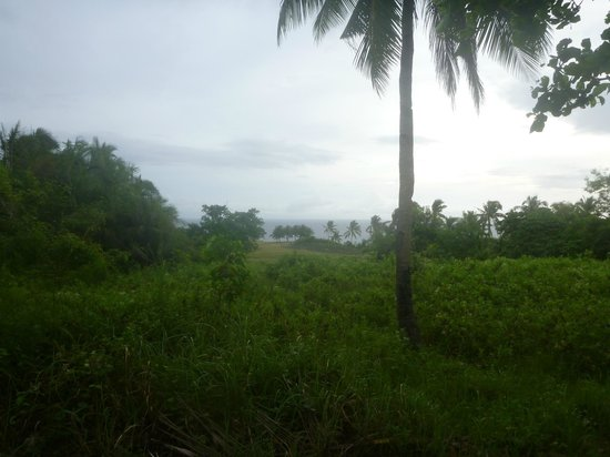Limasawa Island: More views