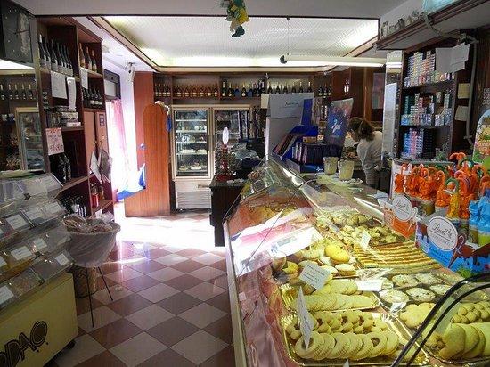 Restaurant Frioul Tripadvisor