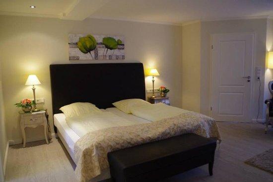 Hotel Gut Altona: 80iger Zimmer